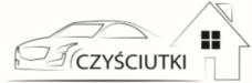 Czyściutki.pl